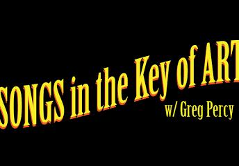 Greg Percy - 11/25