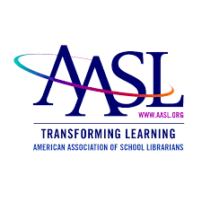AASL – More Resources for You