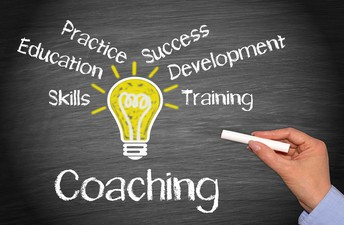 Coaching Essentials Update