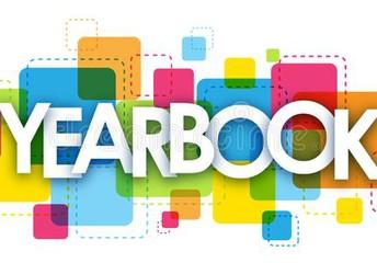 Yearbook Deadline Extended