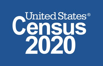 Census workers needed