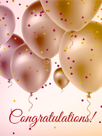 Congratulations to Mrs. Franklin, Ms. Schaeffer,  Mrs. Blanski, and Mrs. Perez!