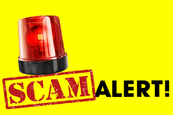 Scam of the Week: Bad Guys Teach You How to Enable Macros