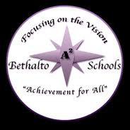 Bethalto Community Unit District #8