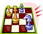 Chess Wednesday!