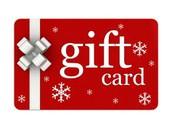 PTO Holidy Staff Gift Program