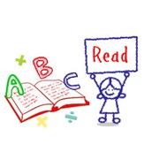 K-5 Parent Reading Night Reminder