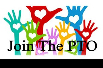 Eagle Heights PTO Needs YOU!