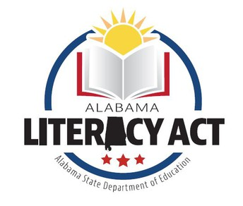 Literacy Act Overview
