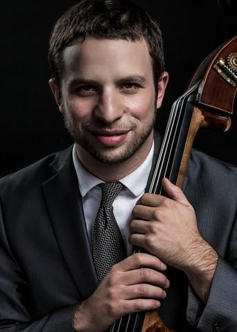 Ben Rubens - Orchestra