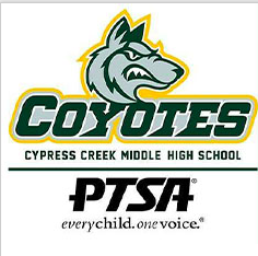 Join our PTSA