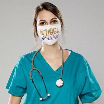 Health Office Protocols