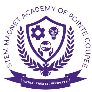 2020-2021 New Student Application Window: January 6-31, 2020