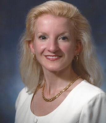 Irene Maskaly