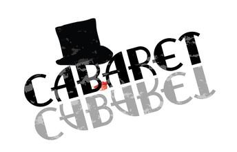 Sycamore HS Annual Cabaret Feb. 10!