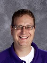 6th Grade School Counselor