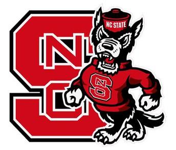 Centennial Scholarship Endorsements - NC State  University