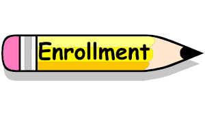 Online Enrollment Verification