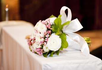 Tips for Buying Flowers Online