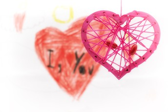 Valentines and Classroom Treats