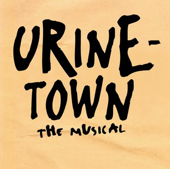 "Tickets on Sale for Cheltenham Musical Theater's Production of ""Urinetown"""