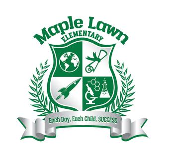 Maple Lawn Elementary
