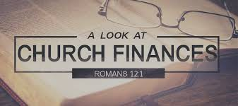 Financial Q & A Session