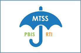 Intermediate MTSS Day....