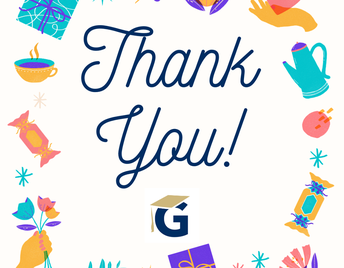 Support Staff Appreciation Week