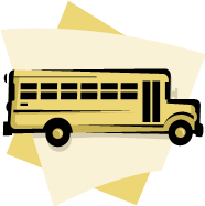 picture of a school bus