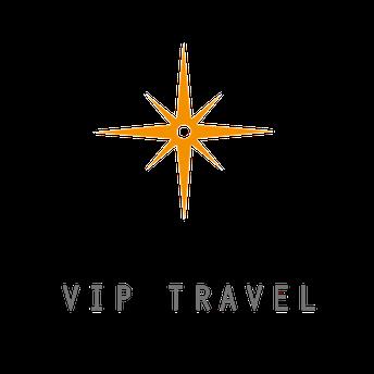 Cuba VIP Travel
