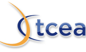TCEA Nov. webinars--FREE for members