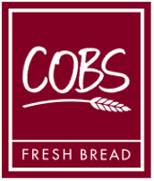 Cobb's Bread