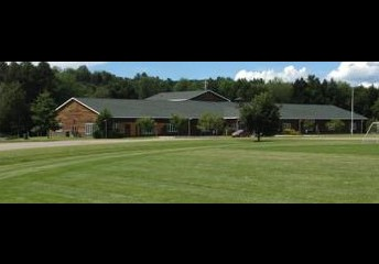 Bishop Marshall School
