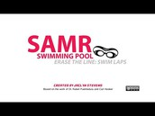 Feature: The SAMR Swimming Pool