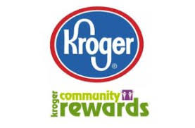 Kroger Community Rewards Program for Engineering Booster Club