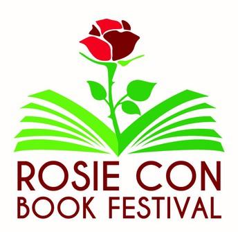 RosieCon - April 25, CHC
