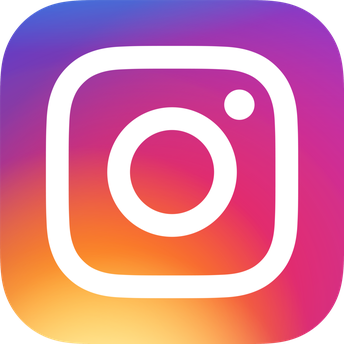 Click here to find us on Instagram!