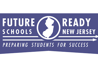 WHS Granted Bronze Future Ready Certification