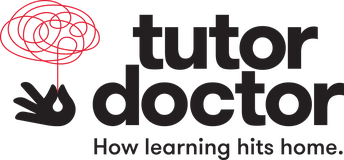 Tutor Doctor- Raleigh and Wake Forest