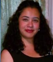 Ms. Noralva Esquivel, Principal