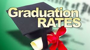 Scituate Earned Top Graduation Rate in State!