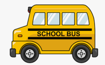 Transportation -  Bussing is delayed