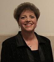 Judith Shepler