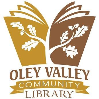 Oley Library