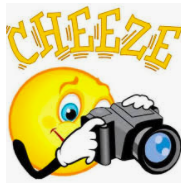 School Picture Re-take Days - THIS Wednesday & Thursday