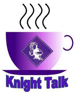 Knight Talk