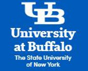University at Buffalo: Self-Care Exercises and Activities by Topic