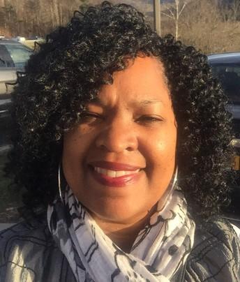 Mrs. Pharalynn Brown: AP Facilitator
