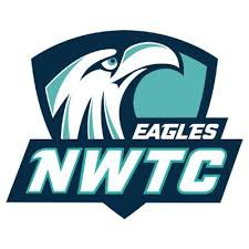 NWTC Competitive Programs-Apply June 1!